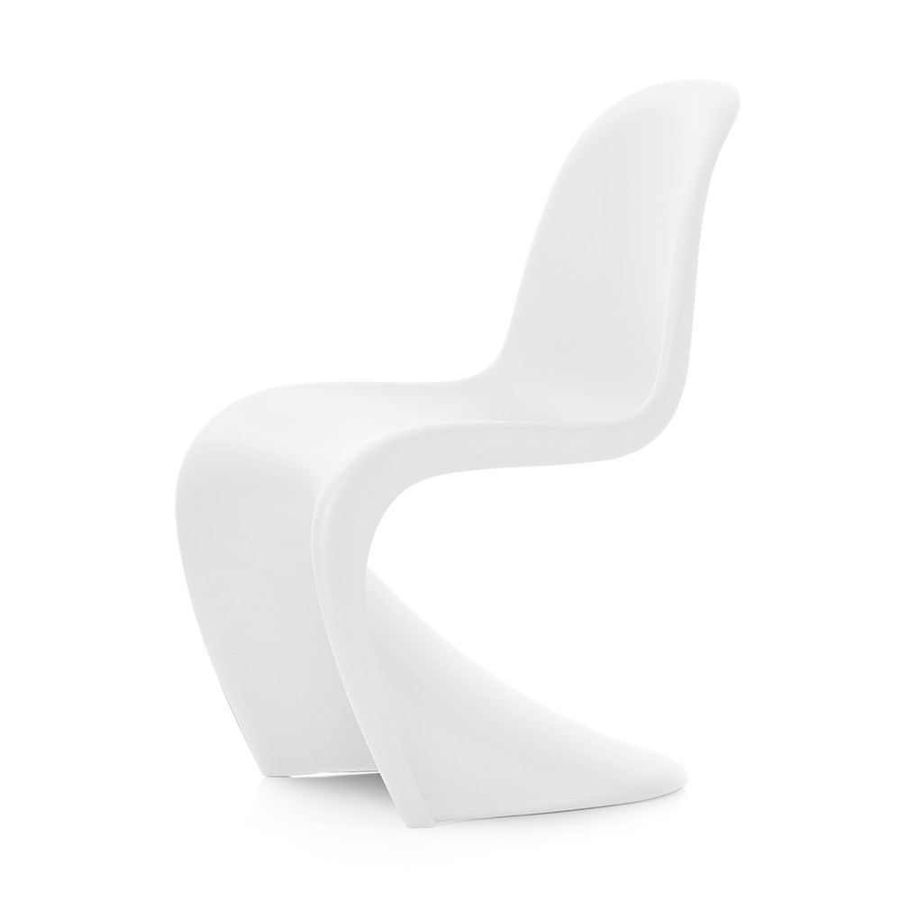 lc4 chaise lounge premium white aniline leather