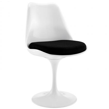 Lippa Dining Fabric Side Chair
