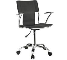 Studio Office Chair Black
